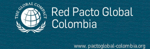 Red-Pacto-global-Colombia2