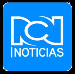 Noticias_RCN_(Colombia)_logo