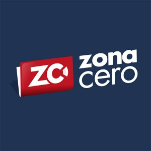 logo-zona-cero